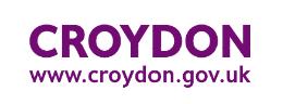 CroydonC_client