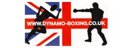 Dynamo_client